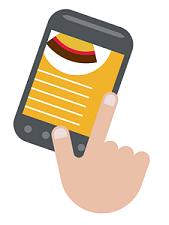 gestão adwords mobile