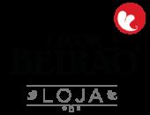logomarca_port