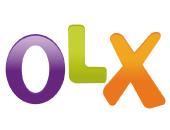 olx-logo